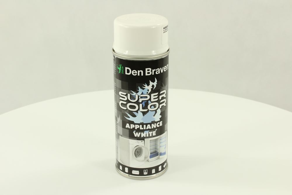Spray color efect smalţ 400 ml